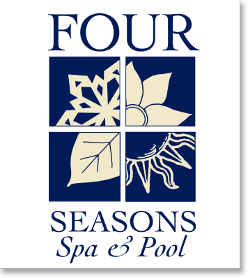Four Season Spa & Pool