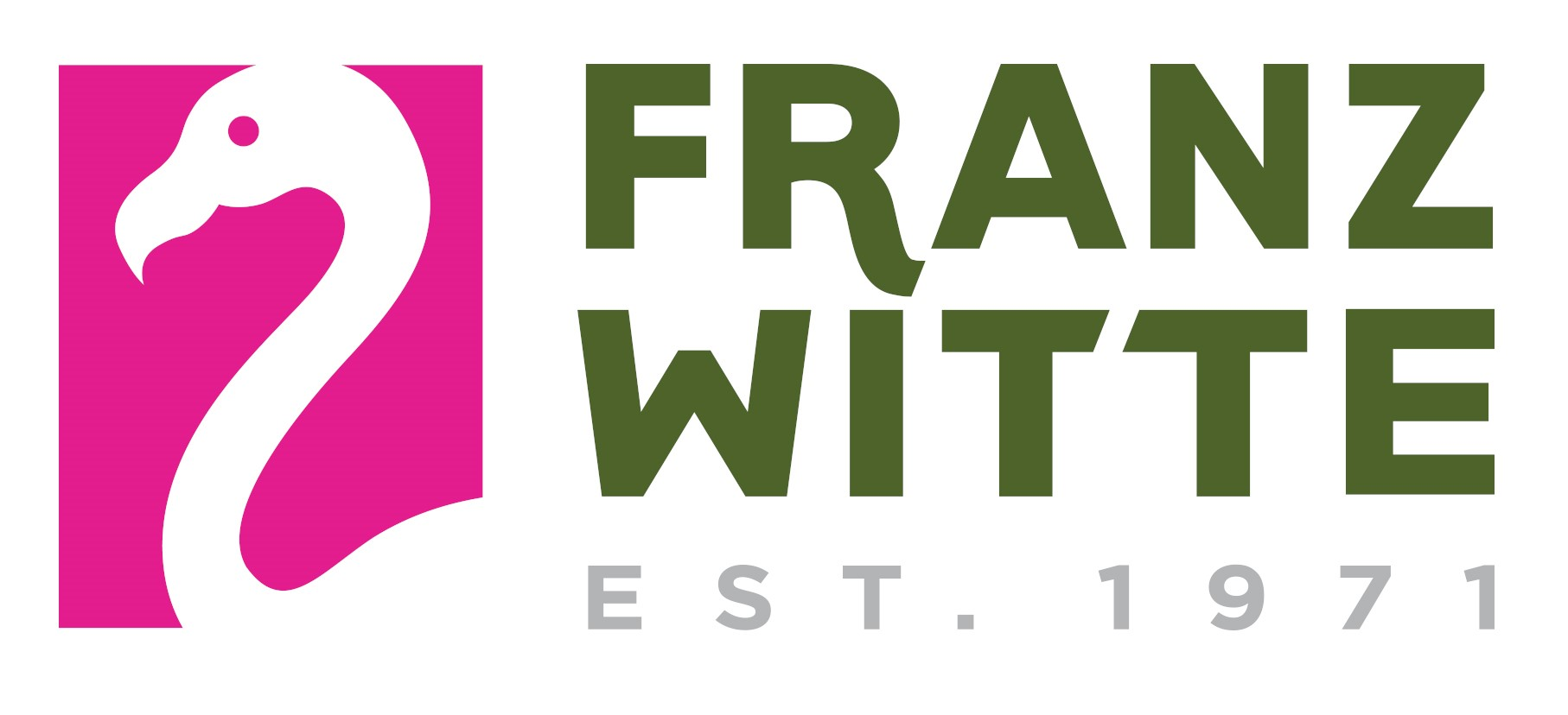 Franz Witte Landscaping & Garden Center